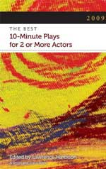 Best 10 Minute Plays for 2 or More Actors